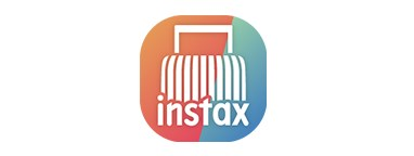 【レビュー】 チェキスマホプリンター『instax mini Link』の魅力を紹介【FUJIFILM】
