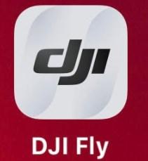 専用アプリ『DJI Fly』をインストールしよう!