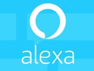 【ステップ①】Alexaアプリをインストール