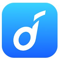 Soundcore専用アプリが超優秀♪