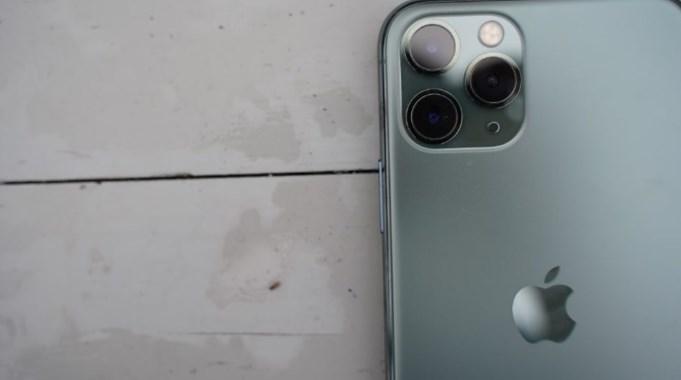 『iPhone』の写真・動画をSDカードに書き出す方法【 SDカードリーダー】