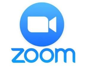 【思ったより超簡単♪】『Zoom』で背景(仮想背景)を変える方法