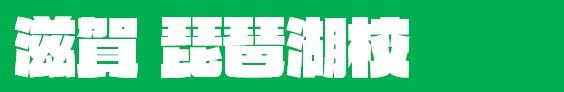 琵琶湖DRONE WALKER(ドローンウォーカー)