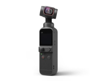 新製品「DJI Pocket2」はどんな人におすすめなのか丁寧に紹介