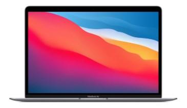 【Appleの革命】「M1」のメリットを丁寧に紹介(ベンチマーク・Windowsと比較)