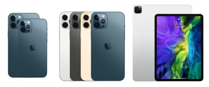 【LiDARの技術】iPhone12proの写真はなぜ綺麗にボケるのか