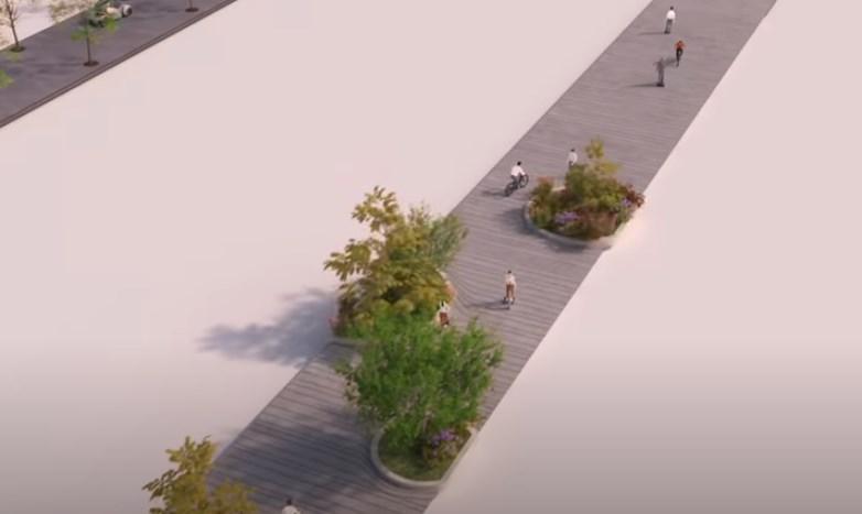 「トヨタ」が創る未来都市「ウーブン・シティ」6つの特徴