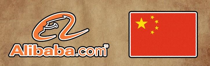 【実は幸せ!?】中国の「超監視社会」と「信用スコア」で人民のマナーがよくなった